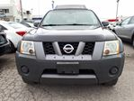 2008 Nissan Xterra S in Pickering, Ontario