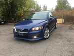 2008 Volvo C30 2.4 in North York, Ontario