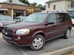 2006 Chevrolet Uplander LS in St Catharines, Ontario