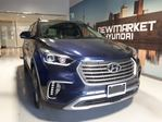 2017 Hyundai Santa Fe XL Limited AWD All-In Pricing $205 b/w +HST  in Newmarket, Ontario