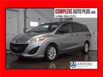 2013 Mazda MAZDA5 GS *Mags, Bluetooth in Saint-Jerome, Quebec