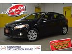 2012 Ford Focus SE AUTO A/C SUNROOF HEATED SEATS in Ottawa, Ontario