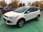 2015 Ford Escape SE,LEATHER,NAVIGATION in Mississauga, Ontario