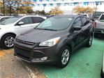 2015 Ford Escape SE,PW,PL,A/C in Mississauga, Ontario