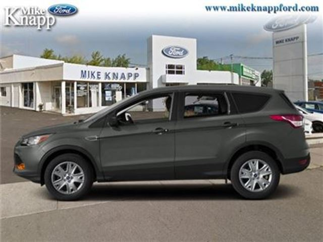 2014 FORD ESCAPE SE - Bluetooth -  Heated Seats in Welland, Ontario