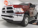 2016 Dodge RAM 3500 ST 3500 Turbo Diesel 4x4. Dodgin' and Rammin' through in Edmonton, Alberta
