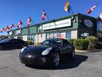 2007 Pontiac Solstice GXP in Lower Sackville, Nova Scotia