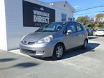 2008 Honda Fit HATCHBACK 5 SPEED 1.5 L in Halifax, Nova Scotia
