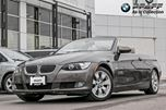2009 BMW 3 Series 328 i           in Mississauga, Ontario