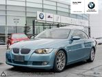 2007 BMW 3 Series 328 i           in Oakville, Ontario