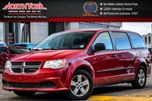 2013 Dodge Grand Caravan SE Pwr.Options Dual_Climate Trac.Cntrl Keyless_Go in Thornhill, Ontario