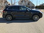 2016 Porsche Cayenne S E-Hybrid, V6 3.0L  + Electric Motor, Fully Loaded in Mississauga, Ontario