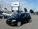 2013 Volkswagen Golf HIGHLINE ONLY $19 DOWN $67/WKLY!! in Ottawa, Ontario