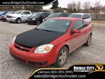 2007 Chevrolet Cobalt LT w/1SA in Lethbridge, Alberta