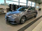 2017 Acura TLX Technology Package One Owner in Thunder Bay, Ontario