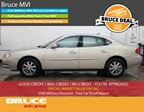 2009 Buick Allure CX 3.8L 6 CYL AUTOMATIC FWD 4D SEDAN in Middleton, Nova Scotia
