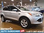 2014 Ford Escape SE - AWD - AUTOMATIQUE - AIR CLIMATISn++ in Laval, Quebec