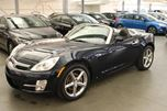 2008 Saturn Sky CONVERTIBLE CUIR in Mascouche, Quebec