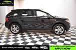 2014 Ford Edge Limited in Kingston, Ontario