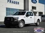 2015 Ford F-150 XL in Cobourg, Ontario