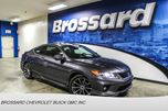 2014 Honda Accord EX-L w/Navi in Brossard, Quebec