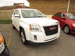 2013 GMC Terrain SLE-1 in Alma, Quebec