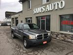 2006 Dodge Dakota ST in Hamilton, Ontario