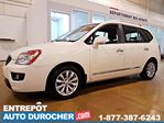 2011 Kia Rondo AUTOMATIQUE - AIR CLIMATISn++ - GROUPE n++LECTRIQUE in Laval, Quebec