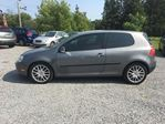 2009 Volkswagen Rabbit 2.5 in Stouffville, Ontario