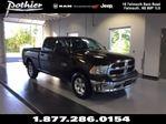 2013 Dodge RAM 1500 Tradesman/Express in Windsor, Nova Scotia