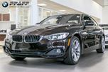 2016 BMW 428i xDrive in Mississauga, Ontario