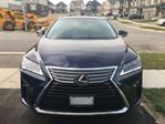 2017 Lexus RX 350 AWD 4dr  Executive Package in Mississauga, Ontario