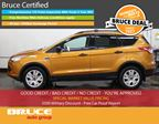 2016 Ford Escape S 2.5L 4 CYL AUTOMATIC FWD in Middleton, Nova Scotia