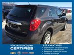 2013 Chevrolet Equinox LS in Gaspe, Quebec