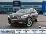 2014 Buick Enclave Premium in London, Ontario
