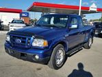 2011 Ford Ranger XL in Hamilton, Ontario