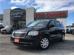 2013 Chrysler Town and Country Touring..$147 b/w+hst..$0 down..72m..4.9% in Toronto, Ontario