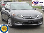 2013 Honda Accord EX-L Sedan CVT in Ottawa, Ontario