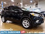 2017 Ford Escape SE - 4X4 - AIR CLIMATISn++ - SIn++GES CHAUFFANTS in Laval, Quebec