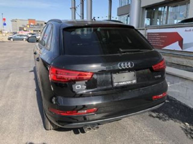 audi q 3 2018. simple 2018 car images with audi q 3 2018