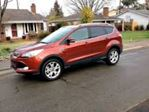 2016 Ford Escape 4WD SE, Navigation, FMPP~~~Maintenance Plan~~~ in Mississauga, Ontario