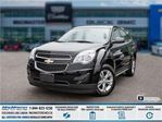 2015 Chevrolet Equinox LS in London, Ontario