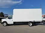 2017 Ford E-450 16ft unicell body in London, Ontario