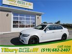 2009 BMW 3 Series i xDrive **WEEKLY PAYMENTS AS LOW AS $145** in Tilbury, Ontario