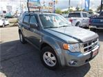 2010 Ford Escape XLT   LEATHER   ROOF   HEATED SEATS in London, Ontario