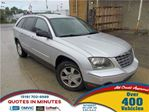 2004 Chrysler Pacifica FRESH TRADE   AS IS in London, Ontario