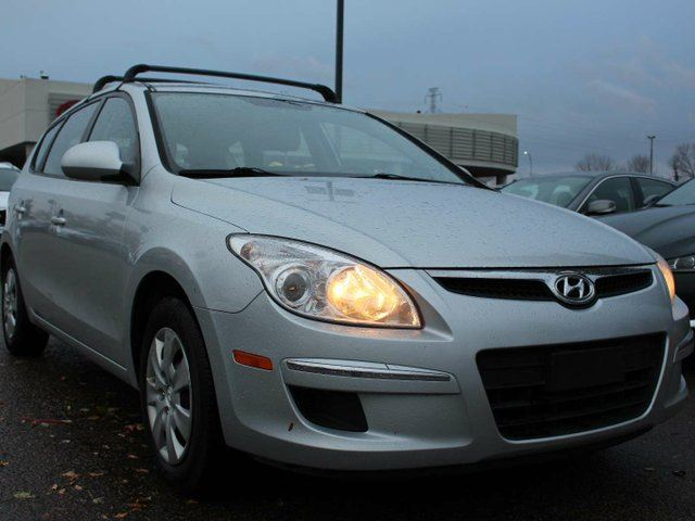 2010 HYUNDAI ELANTRA L PRIVATE SALE PRICE, DEALER QUALITY in Edmonton, Alberta