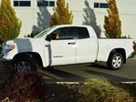2016 Toyota Tundra SR 5.7L V8 4dr 4x4 Double Cab in Kamloops, British Columbia