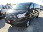 2015 Ford Transit CARGO MOVING '150 - EDITION' 2 PASSENGER 3.5L - in Bradford, Ontario