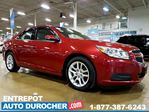 2013 Chevrolet Malibu LT - AUTOMATIQUE - AIR CLIMATISn++ in Laval, Quebec